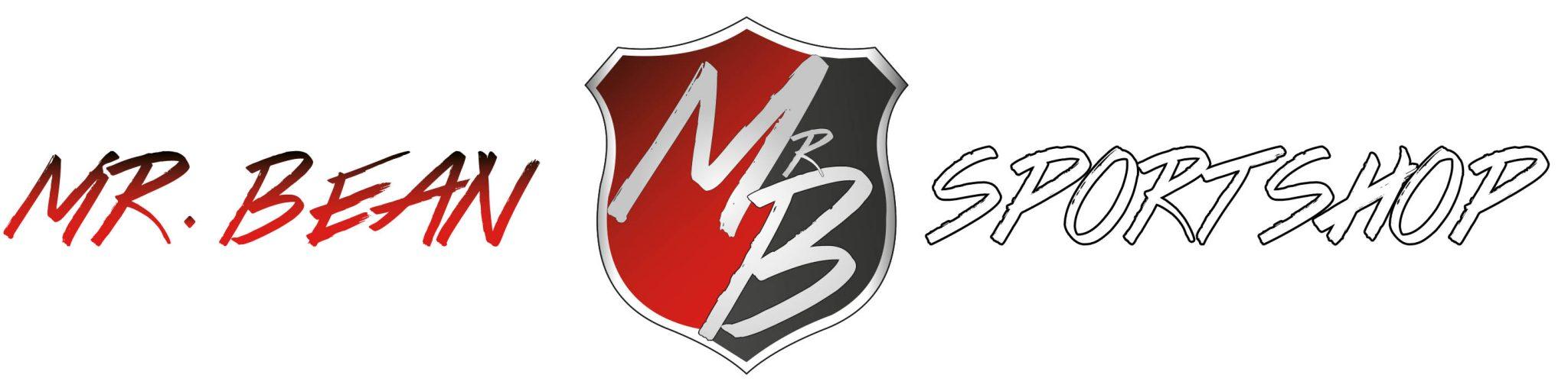 Mr Bean Sport Shop Zrenjanin - Patike i sportska odeća i prateća oprema